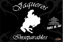 Vaqueros Inseparables