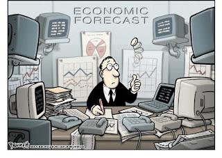 Por que um blog sobre finanças?