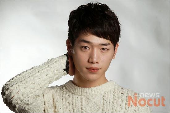 http://4.bp.blogspot.com/-vPyanZWOwCM/Uw1koX_EtcI/AAAAAAAABVo/n217VWNfAEg/s1600/seo+kang+joon.jpg