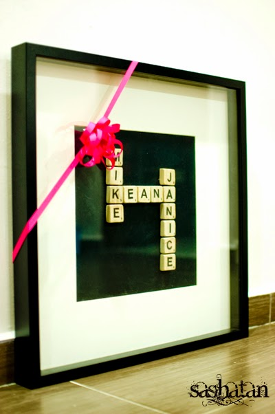 http://sashablablabla.blogspot.ca/2011/11/diy-personalised-birthday-gift-scrabble.html