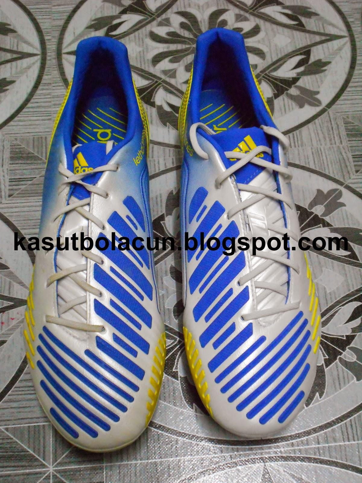 http://kasutbolacun.blogspot.com/2015/01/adidas-predator-lz-1-sg.html