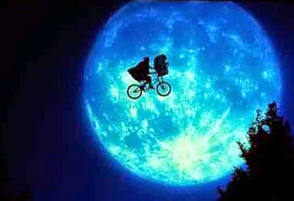 mitos-luna