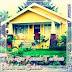 Tips Agar Rumah Terlihat Indah dan Sehat