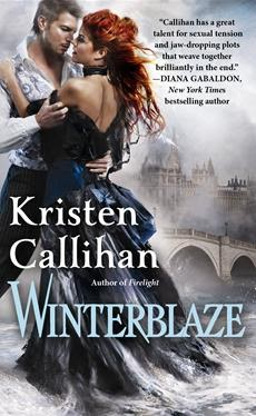 Book Three Winterblaze Is Out Tomorrow To Whet Your Appetite I Am Excited To Share A Deleted Scene From The Book