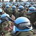 Mundo/Soldados de ONU cometen abusos  sexuales en República Centroafricana