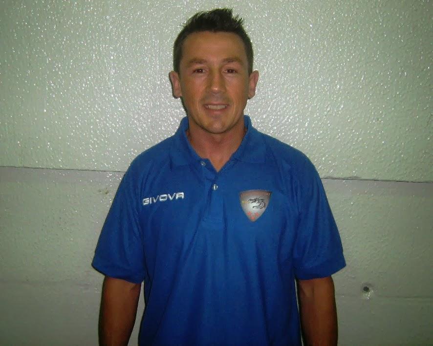 Troféu Manuel Sousa