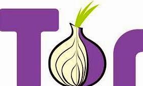 Ratusan Situs di Jaringan Anonim Tor Ditutup