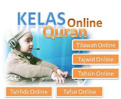 Al Quran - Tafsir - Terjemahan - Online