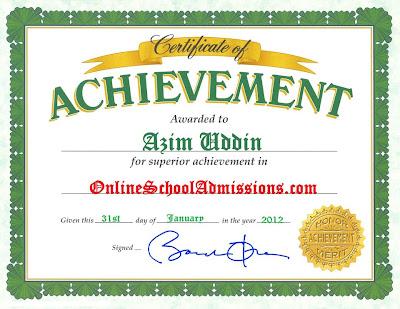 Azim Uddin SEO Services