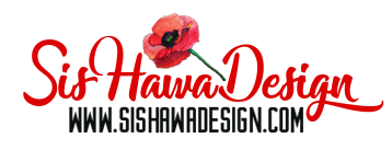 SISHAWA DESIGN