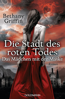 http://www.amazon.de/gp/product/3442478197?keywords=bethany%20griffin&qid=1437906528&ref_=sr_1_2&sr=8-2