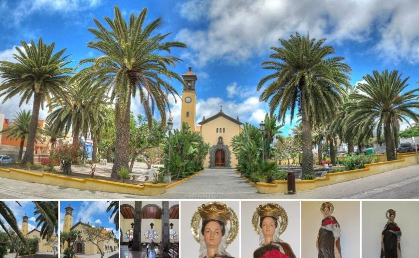 Colegio Parroquial Santa Isabel de Hungría - Bogotá
