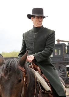 christopher heyerdahl,the swede,hell on wheels