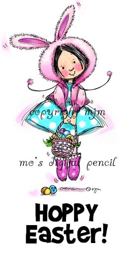 http://www.mosdigitalpencil.com/valerie-bunny/