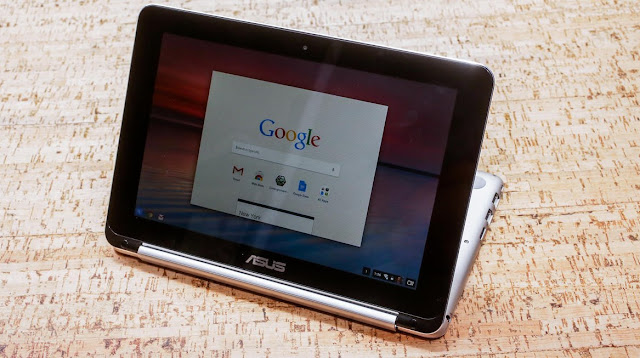 http://funkidos.com/latest-technology/asus-releases-convertible-chromebook-flip-c100