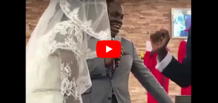 Свадьбы от и до полная версия видео