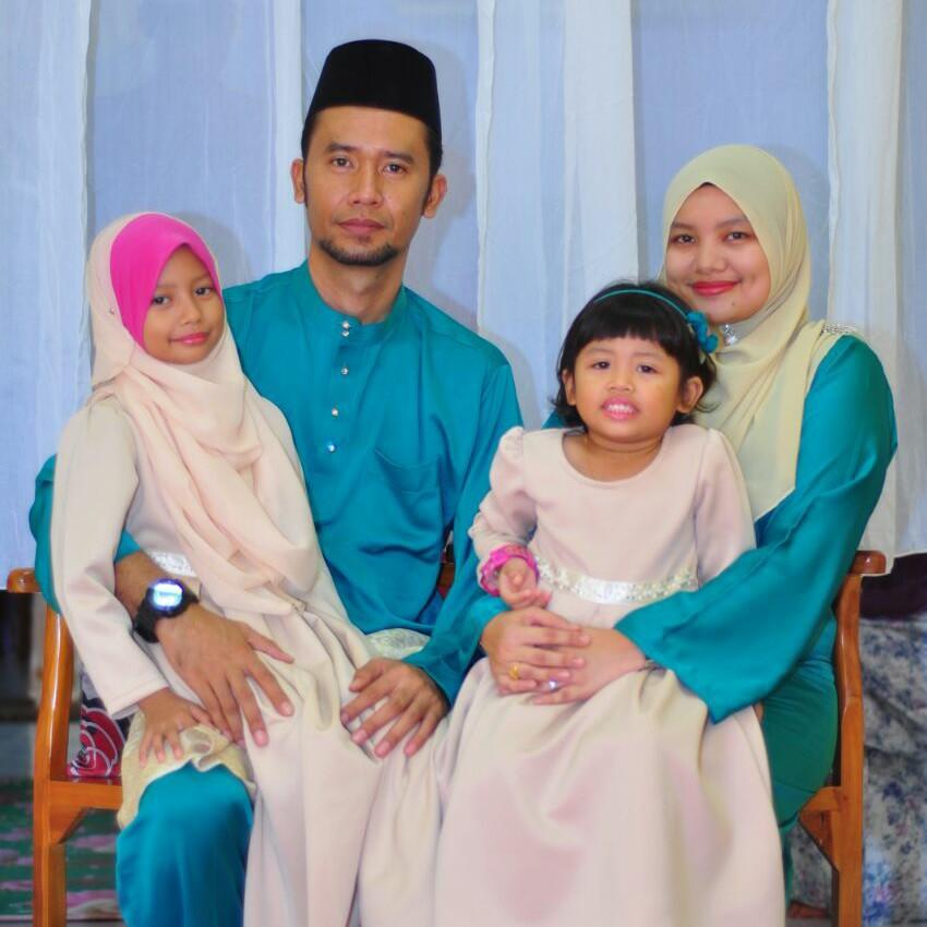 Eid's Moments