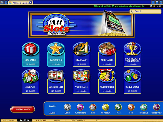 casino online uk free
