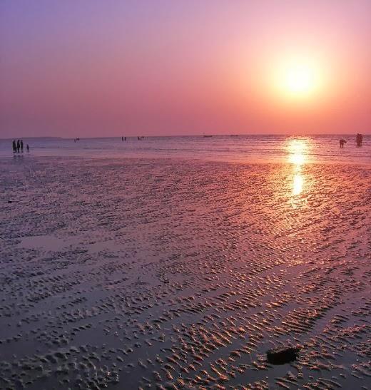 Devka_Beach-Daman