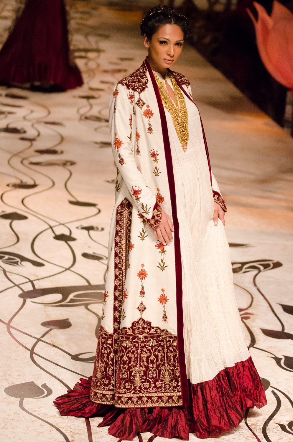 Mba in fashion designing in india 5
