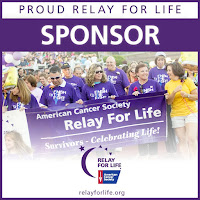 Nebo Relay For Life