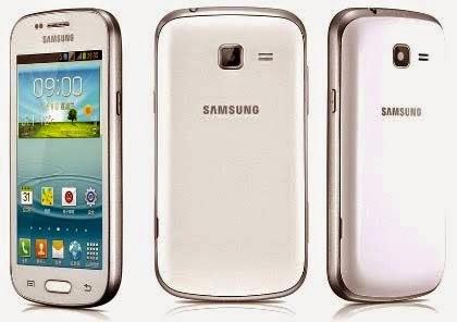 Harga Samsung Galaxy Infinite Spesifikasi Android Jelly Bean