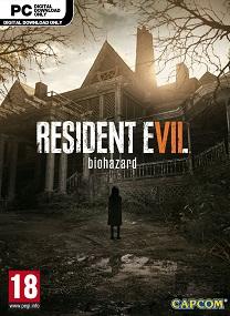 resident-evil-7-biohazard-pc-cover-www.ovagames.com