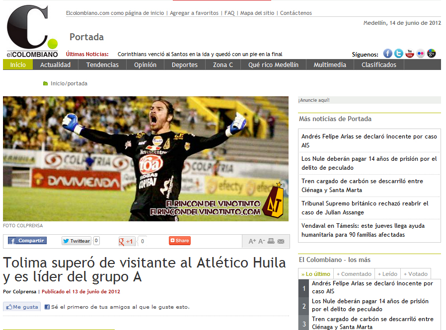 Image Result For Gol Caracol En