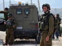 Perbatasan Israel-Lebanon Kembali Memanas