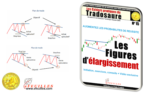 FIGURES D ELARGISSEMENT EBOOK ET VIDEO TRADOSAURE