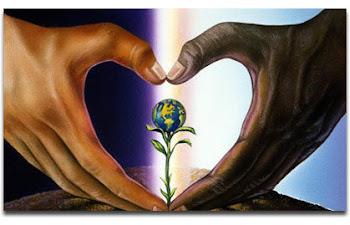 Amar a todos sin distinción