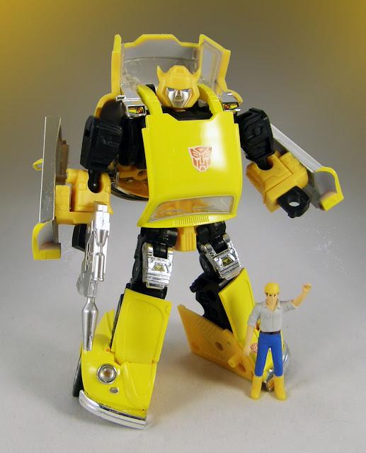KO/Bootleg/Knockoff Transformers - G1 - Nouveautés, Questions, Réponses - Page 4 PB190093