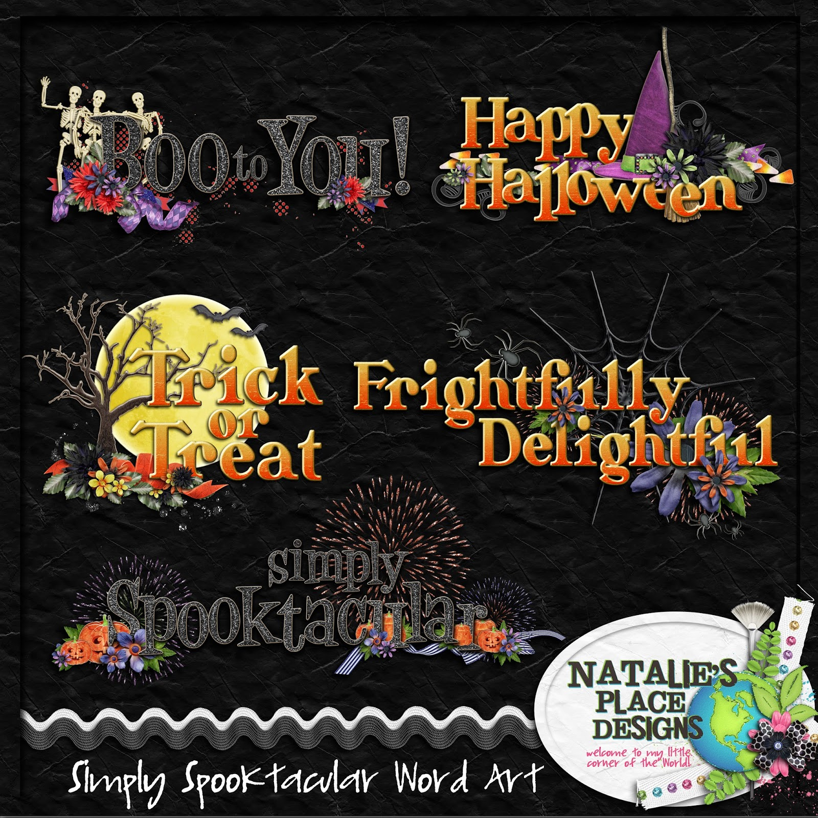 http://www.nataliesplacedesigns.com/store/p458/Simply_Spooktacular_Word_Art.html