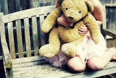 I'm a little girl