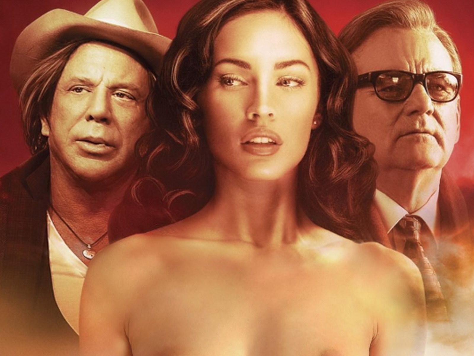 http://4.bp.blogspot.com/-vQPH6RQZJ4w/T40r_J-q6II/AAAAAAAAAXU/M_ywSQPXzkU/s1600/Megan+Fox+topless+on+Passion+Play+uncensored+version+cover.jpg