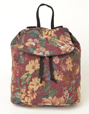 http://www.beyondretro.com/en/beyond-retro-label-tapestry-backpack-burgundy-e00302903.html