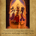 Review: Sultans of Rema (iPad)