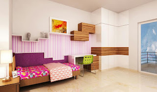 interiordecorator in Noida/Delhi