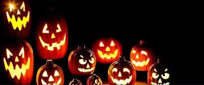 Halloween es una fiesta importada de Estados Unidos