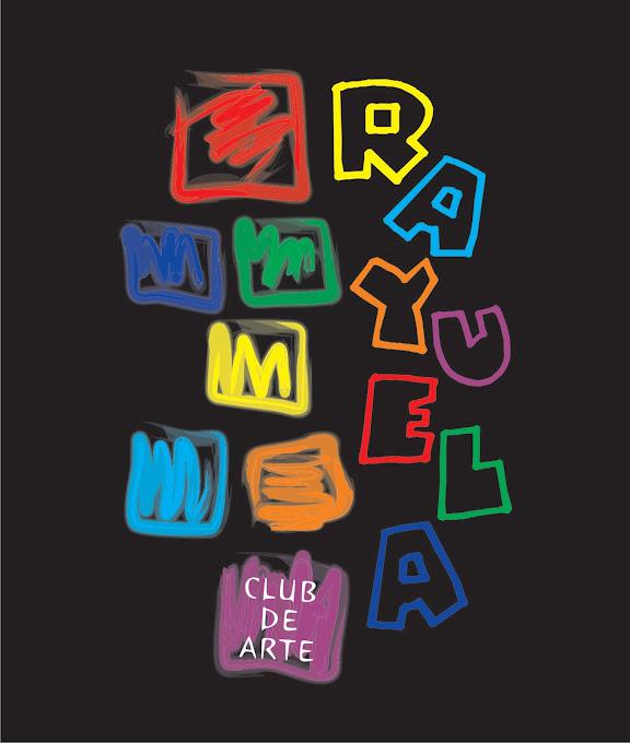Rayuela Club de Arte
