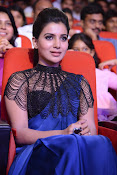 Samantha photos at rabhasa music-thumbnail-10