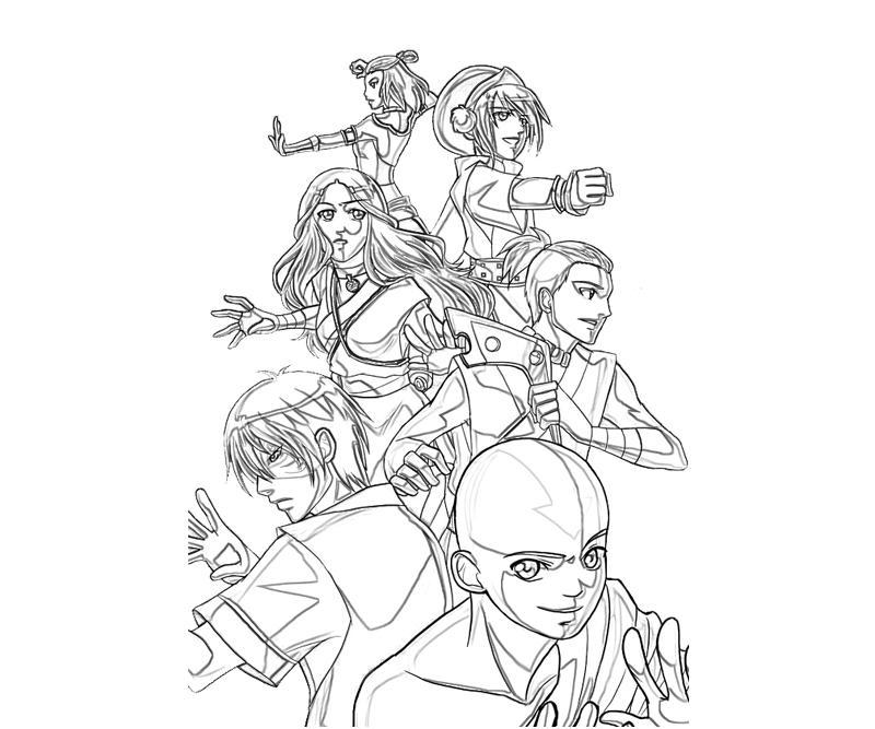 printable-avatar-zuko-skill_coloring-pages