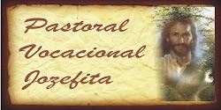 Pastoral Vocacional Jozefita