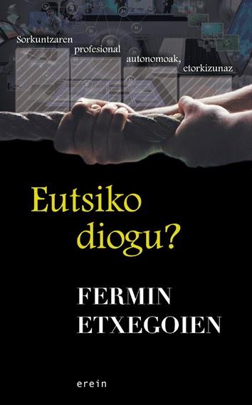 http://www.euskaragida.net/2014/12/eutsiko-diogu.html