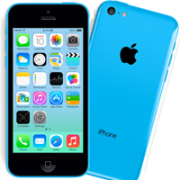Apple iPhone 5c Price in Pakistan & Specification