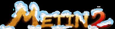 Metin2 logo, metin2 pvp serverler logoları