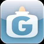 logo getglue