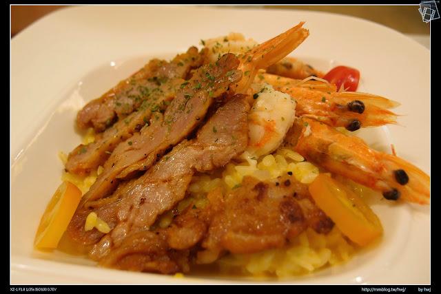 2015-05-06南投市-淘氣丸廚義式料理(提供素食)
