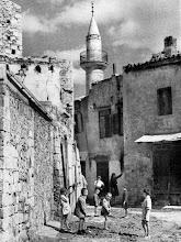 Koμοτηνη 1947