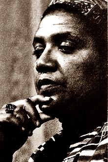 coal audre lorde essay Zami sister outsider undersong audre lorde quality paperback book club new york.